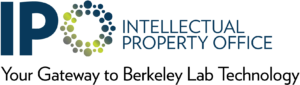 Intellectual Property Office - Your Gateway to Berkeley Lab Technology